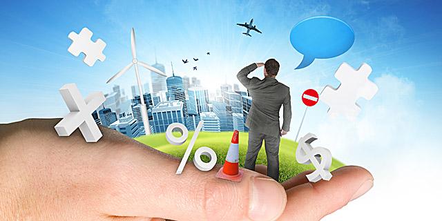 Navigating Mine Field in Engaging Global Workforce